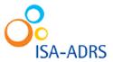 ISA-ADRs - Instituto de Soluções Avançadas